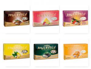 maxtris_confetti_matrimonio_confettata_nozze_