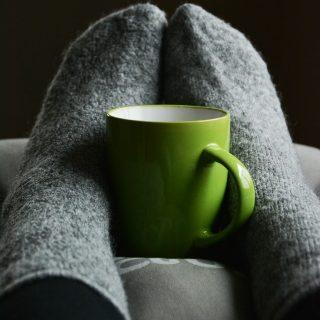 risparmiare-riscaldamento