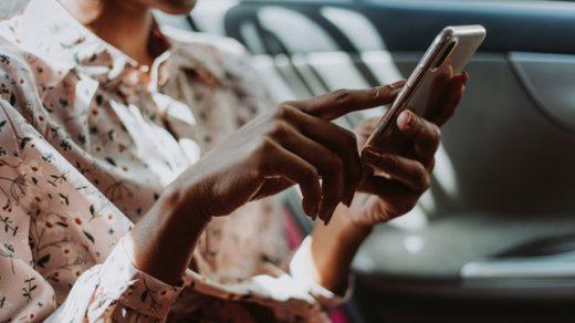 siti-recensione-smartphone-migliori