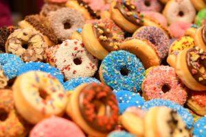 quanto-zucchero-assumere
